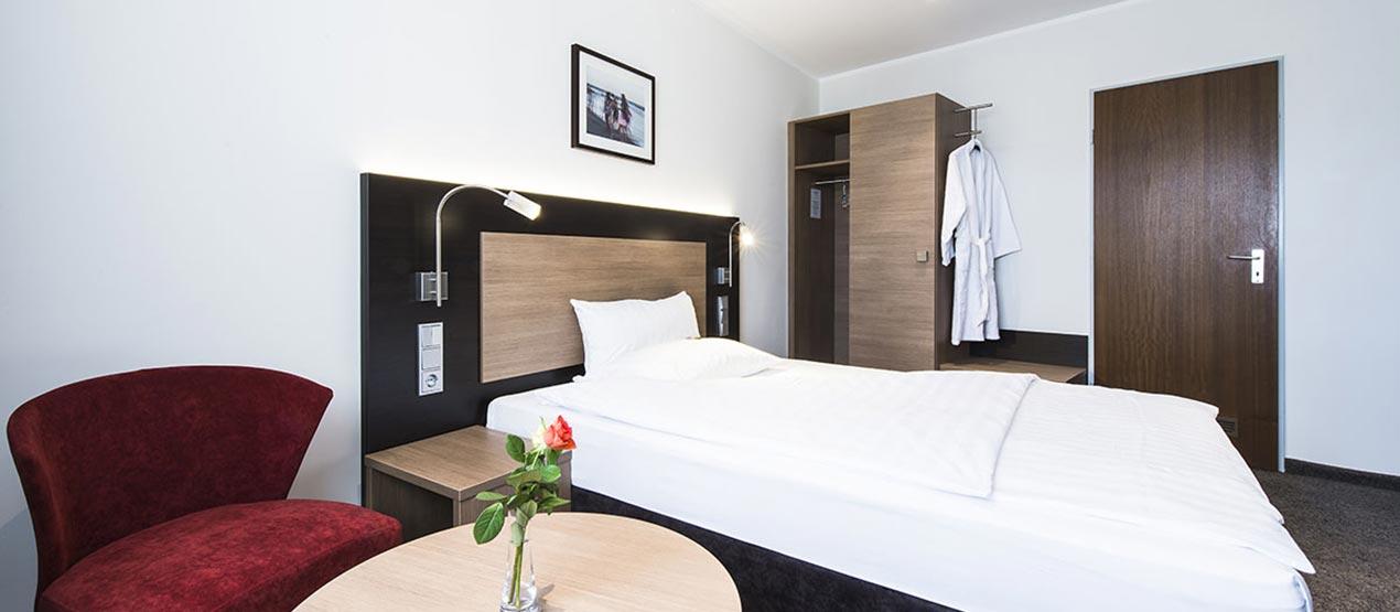 Vor- und Nachprogramme Hotel Astor in Köln